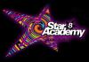 StarAcdemy8 Logo