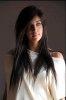 Karima Ghaith from Morocco 2