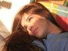 Karima Ghaith from Morocco 5