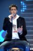 the first prime of star academy season 8 photo of Mohammad Qaq from Jordan