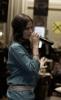 Lian Bazlamit picture singing