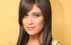 photo of Layan Bazlamit from Palestine before star academy 8
