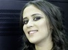 photo of Layan Bazlamit from Palestine before star academy 4