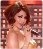 star academy 2nd prime picture of Haifa Wehbe