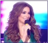 star academy 2nd prime picture of Hilda Khalifeh