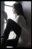 picture of Karima Gouit 2