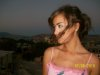 picture of Nina Abdel Malak before joining star academy 16
