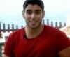 Karim Kamel Al Sheikh photo p