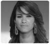 Lamia JAMAL black and white profile picture