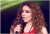star academy fourth prime on April 22nd 2011 picture of Hilda Khalifeh