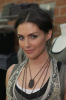 Taylor Cole attends the Babakul Store Opening on Septmeber 12th 2010 in Santa Monica 2