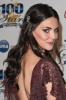 Taylor Cole photo at the 21st Annual Night Of 100 Stars Awards Gala on February 27th 2011 at the Beverly Hills Hotel 5