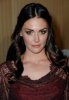 Taylor Cole photo at the 21st Annual Night Of 100 Stars Awards Gala on February 27th 2011 at the Beverly Hills Hotel 1