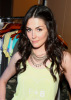 Taylor Cole seen at the Ciroc Godiva Chocolate Vodka And OK Magazine Music Hotel And Gifting Lounge on February 11th 2011 at Redbury Hotel 7