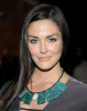 Taylor Cole attends the Physique 57 Beverly Hills launch party held on November 4th 2010 at Thompson Hotel 1