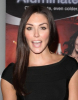 Taylor Cole at the Breaking the Bullying Cycle presented by MyLife MyPower held on November 30th 2010 at the SLS Hotel 3