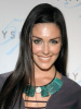 Taylor Cole attends the Physique 57 Beverly Hills launch party held on November 4th 2010 at Thompson Hotel 3