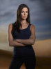 Taylor Cole Photoshoot as Vicky from the first season of CBS series The event 8