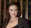 Taylor Cole arrives to the Mark Sallings Offical Record Release Party held on October 21st 2010 in Hollywood 2