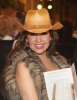 Thalia attends the Everglades Foundation 6th Annual Benefit held on February 18th 2011 at The Breakers in Palm Beach 1