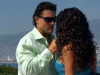 Osvaldo Rios pictures from drama series 4