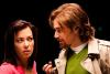 Coraima Torres picture with her husband Nicolas Montero new 3