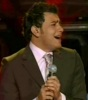 complete pictures of Mohammed daqdouq from Syria before joining star academy singing in superstar