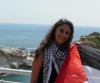 Layan Bazlamit photo in Beirut Lebanon after she left the star academy program 12