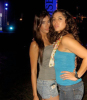 Karima Guit recent picture after leaving staracademy with her friend