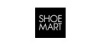 shoe mart amman jordan logo