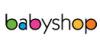 babyshop amman jordan logo
