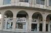 Hisham Darwish Al Khalili Group Trading photo on august 2nd 2011