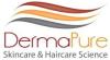 dermapure logo