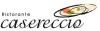 Casereccio Logo