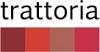 Trattoria Logo