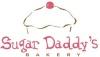 Sugar Daddy Logo