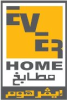 Ever Home logo