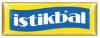 Istikbal of mecca street logo