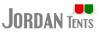 Jordan Tents Logo