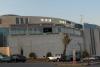 Abdoun Mall Outside Photo