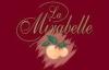 La Mirabelle Cake Logo