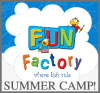 fun factory summer camp
