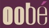 logo of Oobe