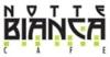logo of Bianca