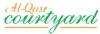 logo of Courtyard