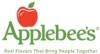 logo of Applebees