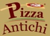 logo of Pizza Antichi