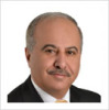 issam habahbeh