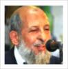 shaker abuhatab