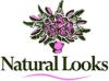 Natural Looks logo